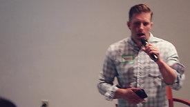 Matt Drouin | Real Estate Investor Conference