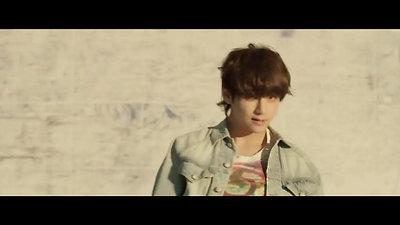 BTS (방탄소년단) 'FAKE LOVE' Official Teaser 2 (1)_Trim