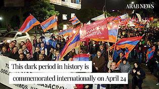 Armenian Genocide [Apr 23] v2