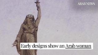 ArabNews Liberty Edit v8 - Green Reveal (1)