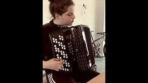 Toetsinstrumenten - Accordeon