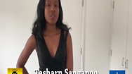 2020 Finalists Introduction-Tasharn-1