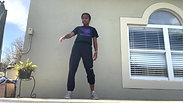 Kristen Mikayla-Hip Hop
