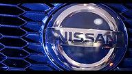 LANZAMIENTO  Versa 2020 Nissan