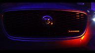 Lanzamiento Jaguar XE2020