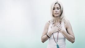 Meditation for Equanimity