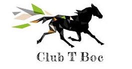 Concept du Club