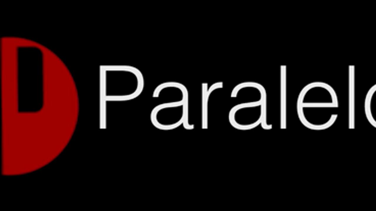 Demo Reel Paralelo