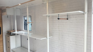 TÀP x Mobile Showroom