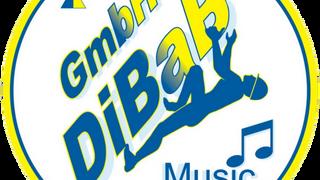 DiBaB Music Kostprobe