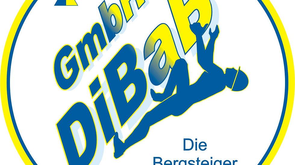 DiBaB - Video - Auswahl