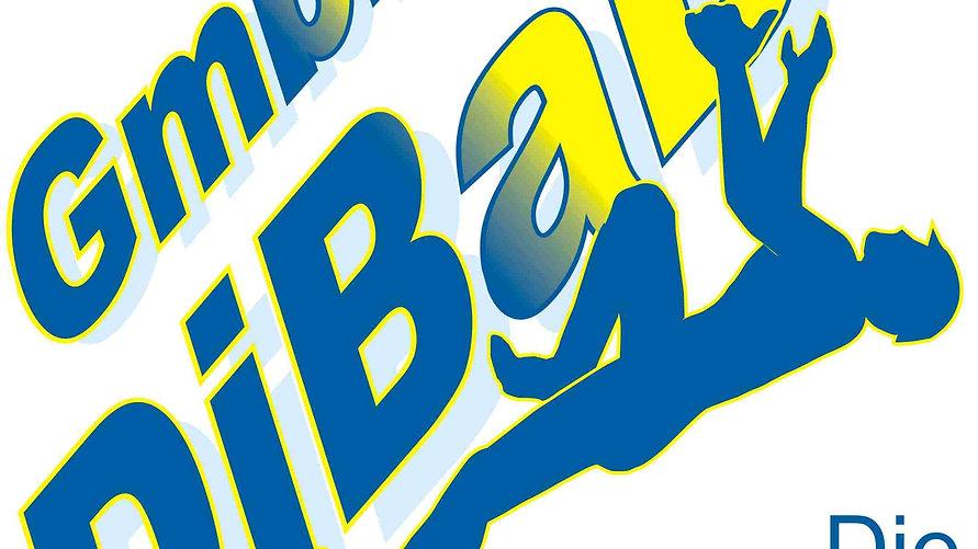 DiBaB Porträt