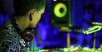 DJ JiBBZ