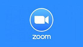 Zoom on Windows