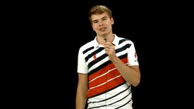 Лев Зорин - глава проекта Экономический Олимп.