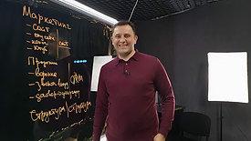 Евгений Чипчар
