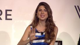 Full Recording - Keynote Speaker at Inc Women Summit