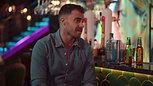 E se o Cupido? Short Film Trailer