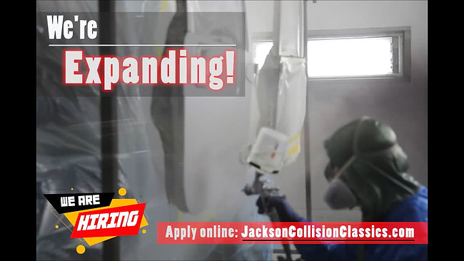 Jackson-Collision-Help-Wanted-Video 1-1-21