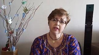 Dra. Emilia Fonotti