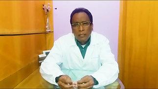 Dr. Roberto Cleber