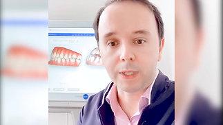 Dr. Alberto Condé