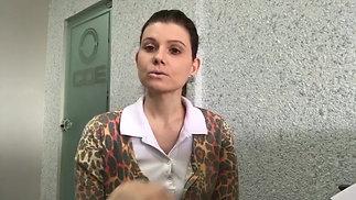 Dra. Juliana Bordignon