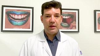 Dr. Lucas Beijamin