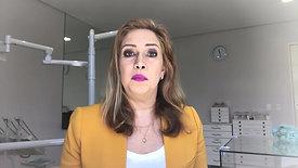Dra. Ana Paula Simon