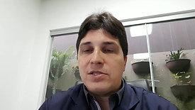 Dr. Luis Francisco Coradazzi