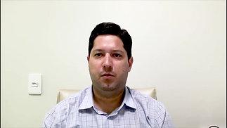 Dr. Fabio Luz