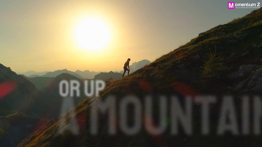 Happiness, do what you want to do, by Momentum Z, your cyber security partner