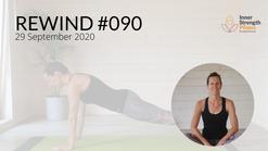 REWIND #090 - 29 September