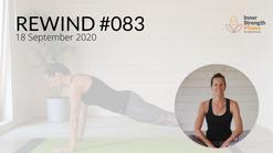 REWIND #083 - 18 September