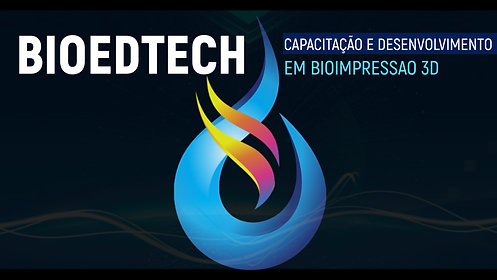 BIOEDTECH 2020
