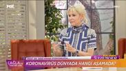 Prof. Dr. Zehra Neşe Kavak - FOX TV