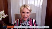 Prof.Dr. Zehra Neşe Kavak - TVNET