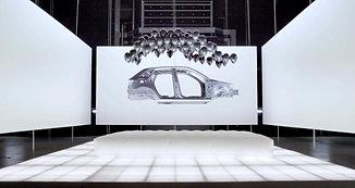 Audi A3 sportback   KhalidK-22