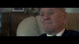 A JOURNEY - Giacomo Gabrielli International Trailer 2020