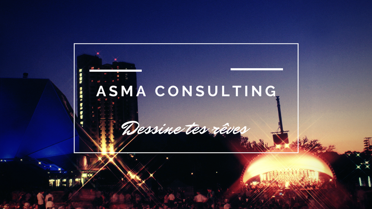 Asma Consulting