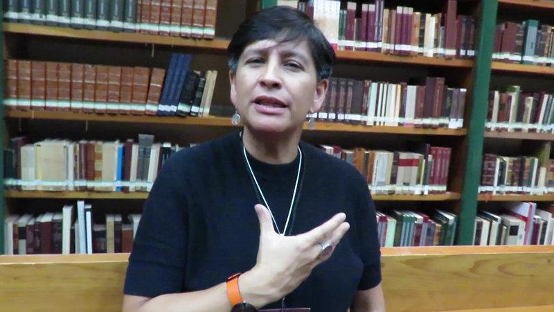 Andrea Torres Sansotta