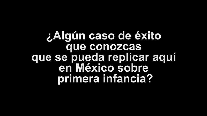 Héctor Juan