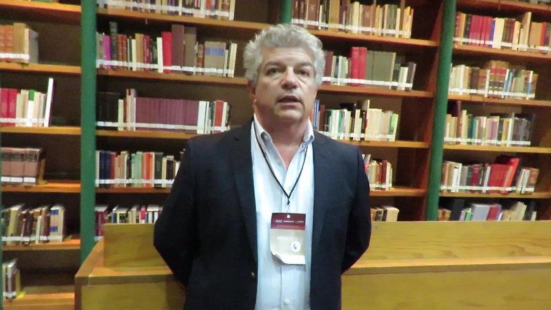 Pablo Mazzini
