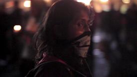'Zócalo' - Short Documentary