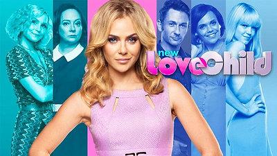 Love Child Season 3
