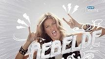 "ORAL-B 3D White presents Gisele Bündchen ""Sorria Mais"""