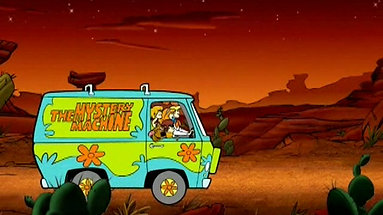 ScoobyDoo_Brazilian_Localization