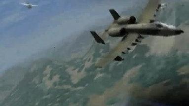 Falcon 4