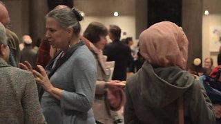 Why Interfaith?
