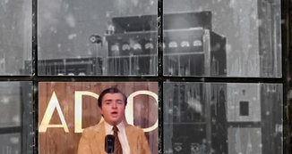 SHS - Its A Wonderful Life - Opening Sequences